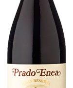 Rioja Prado Enea Gran Reserva 2009