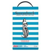 Stormhoek Striped Chenin-Chardonnay