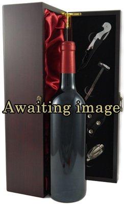 1940s Bottling Bertrams Van der Hum - 1940s Bottling