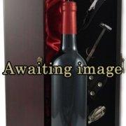 1961 Cavendish Vin de Liqueur 1961