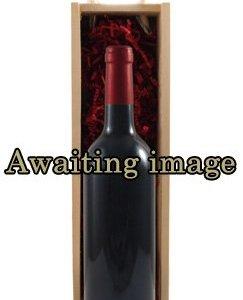(1970's) Shipmate Dark Rum Jamaica Rum  [MINATURE - 5cls]