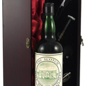 1975 Glenkinchie 15 year old Malt Whisky 1975 Bottled by the Scotch Malt Whisky Society