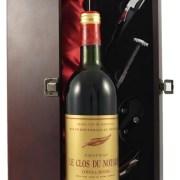 1979 Chateau Clos du Notaire 1979 Bordeaux