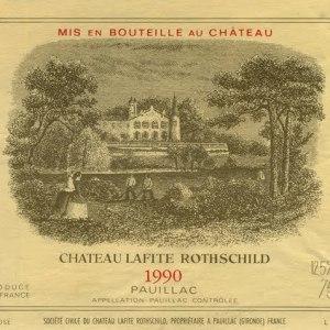 1989 Chateau Haut Brion 12 bottle OWC 1989 DUTY AND VAT PAID
