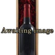 1995 Chateau Junayme 1995 Bordeaux