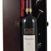 2002 Jim Barry The Lodge Hill Shiraz 2002 Clare Valley
