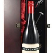 2007 Shaw and Smith Chardonnay 2007 M3 Vineyard