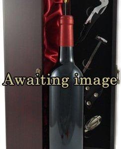 (60s bottling) Grand Macnish Blended Scotch Whisky (1960s bottling)