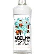 Abelha - Organic Cachaca Silver 70cl Bottle