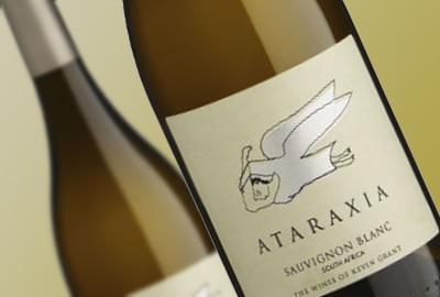 Ataraxia 2015