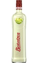 Berentzen - Saurer Apfel (Sour Apple) 70cl Bottle