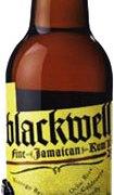 Blackwell - Black Gold 70cl Bottle