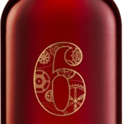 Bramley And Gage - 6 O'Clock Damson Gin 35cl Bottle