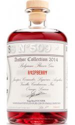 Buss No.509 - Raspberry 70cl Bottle