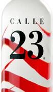 Calle 23 - Blanco 70cl Bottle