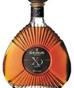 Camus - XO Elegance 70cl Bottle