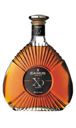Camus - XO Elegance 70cl Bottle