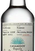 Casamigos - Blanco 70cl Bottle