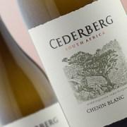 Cederberg 2016