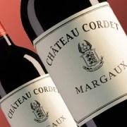 Château Cordet 2006