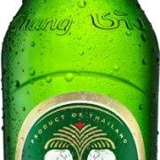 Chang 24x 320ml Bottles