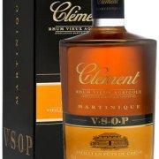 Clement - VSOP 70cl Bottle
