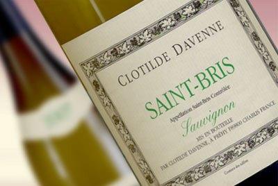 Clotilde Davenne 2015