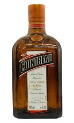 Cointreau 70cl Bottle