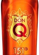 Don Q - 151 70cl Bottle