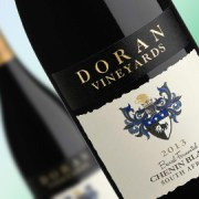 Doran Vineyards