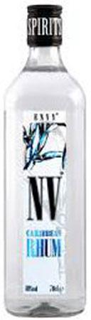 Envy - NV Caribbean Rhum 70cl Bottle