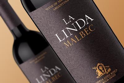'Finca La Linda' Bodega Luigi Bosca