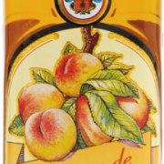 Gabriel Boudier - Creme de Peches (Peach) 50cl Bottle