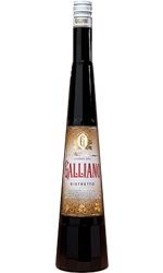 Galliano - Ristretto 50cl Bottle