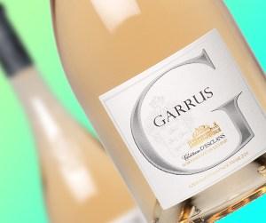 'Garrus'