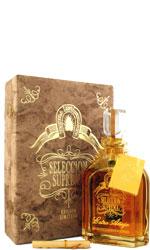 Herradura - Seleccion Suprema Limited Edition Gift Box 70cl Bottle