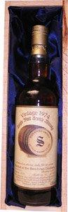 Johnnie Walker Red Label (80s bottling) 100cls