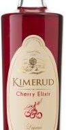 Kimerud – Cherry Elixir 50cl Bottle