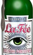 La Fee - Parisienne 70cl Bottle