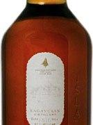 Lagavulin - 16 Year Old 70cl Bottle