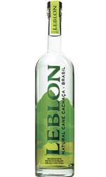 Leblon 70cl Bottle