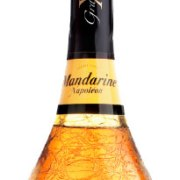 Mandarin Napoleon - XO 70cl Bottle
