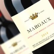 Margaux 2014
