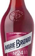 Marie Brizard - Framboise (Raspberry) 70cl Bottle