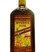 Myers - Original Dark 70cl Bottle