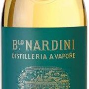 Nardini - Riserva 40 70cl Bottle
