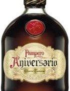 Pampero - Aniversario 70cl Bottle