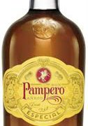 Pampero - Especial 70cl Bottle
