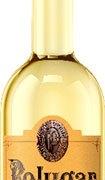 Polugar - No. 4 (Honey & Allspice) 50cl Bottle