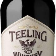 Teeling - Blended Whiskey 70cl Bottle